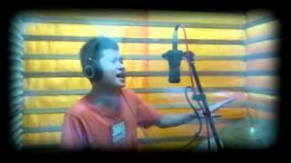 LAGU IBAN SERIBU KALI NESAL cover by Simon Lias & Dicky D