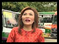 Maaestro Indonesia - EKA SARI LORENA SOERBAKTI Segmen 1