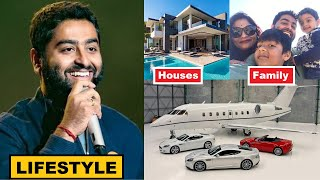 Arijit Singh (Singer) Lifestyle | Income, Wife, Biography, Net Worth, Cars, Life Story, Age,Struggle