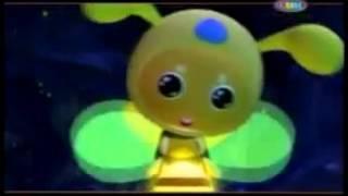 Lagu Anak Belajar Bahasa Inggris One Two Three Four