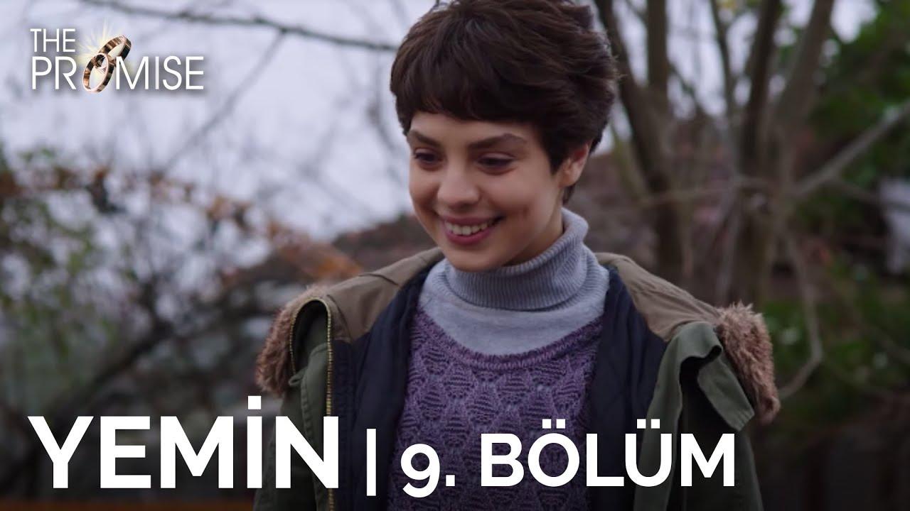 Download Yemin 9. Bölüm | The Promise Season 1 Episode 9 (English Subtitles)