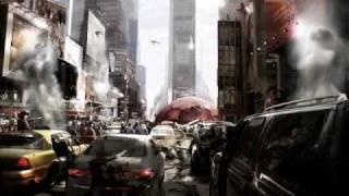 Tony K. - Zobacz Co Się Dzieje