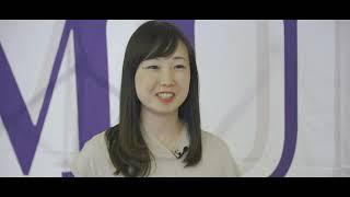 YouTubeがビジネスマストな時代〜1人でできなかったからこそ〜【YouTubeマスタークラス@京都】