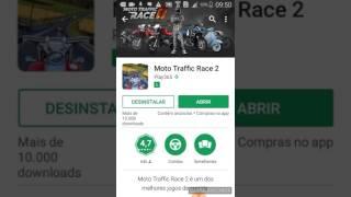 видео Скачать Traffic Racer 2.4 [Мод много денег] для Android