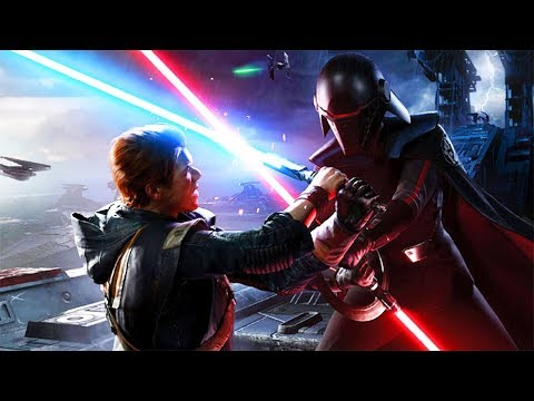 star-wars:-jedi-fallen-order-final-boss-and-ending