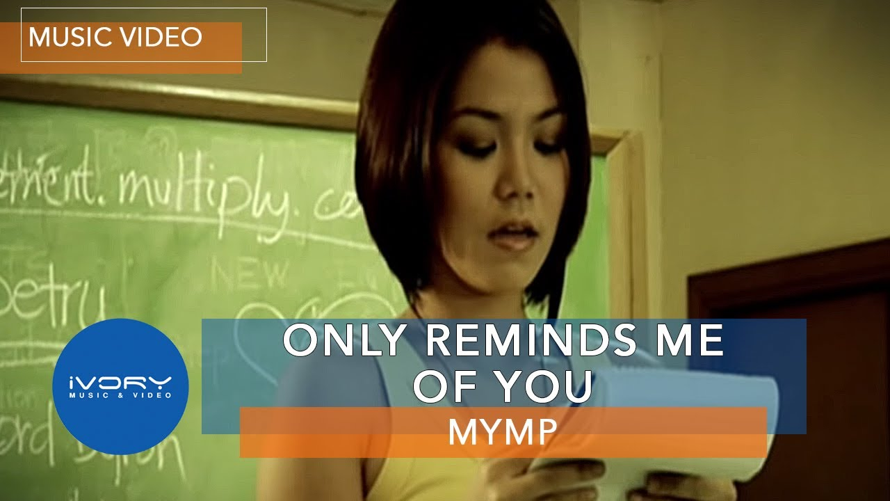 last chance mymp free mp3