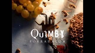 Quimby - Forradalom