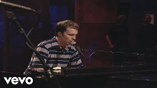 Ben Folds Five - Underground (from Sessions at West 54th)