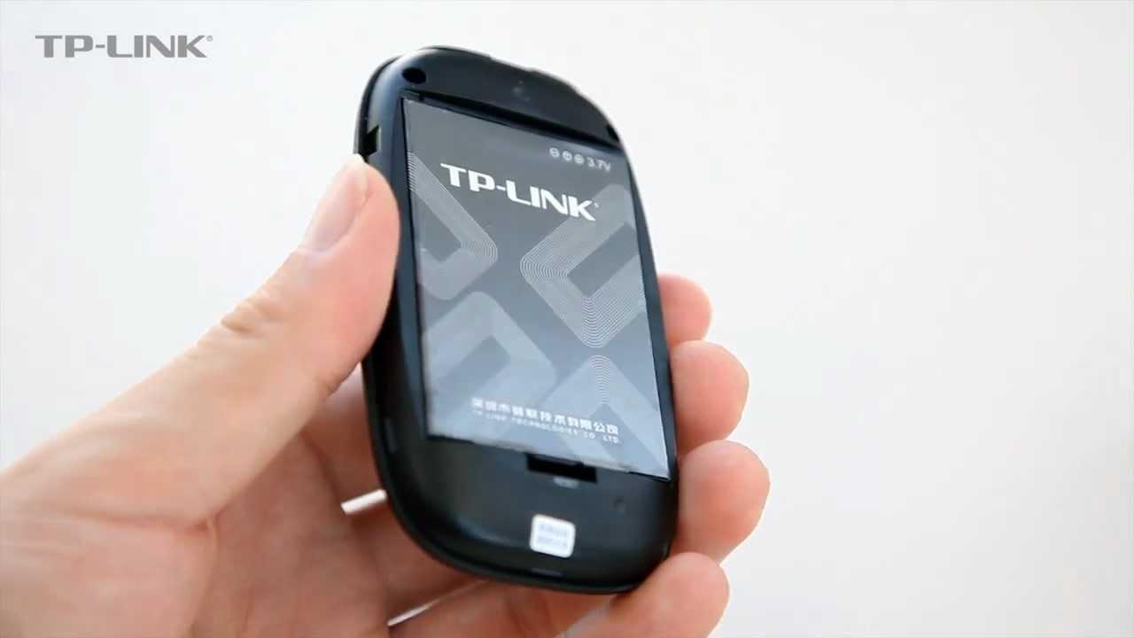 Kết quả hình ảnh cho TP-Link M5350