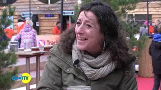 In gesprek met Han ter Heegde, burgemeester van Gooise Meren 18-12-2019