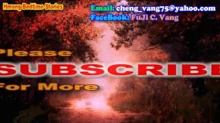 Hmong History (42 Lub Xyoos Dhau Los)
