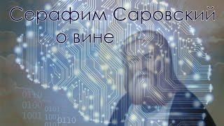 видео А.С.Пушкин. Малоизвестные факты из жизни человека, которого знают все