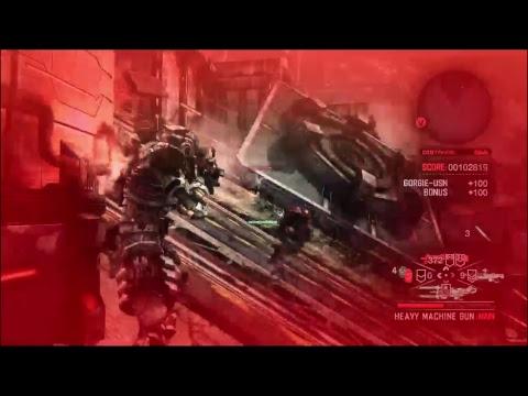 Overwatch China server free test 01