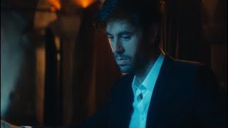 Enrique Iglesias El BaÑo Ft Bad Bunny Official Audio