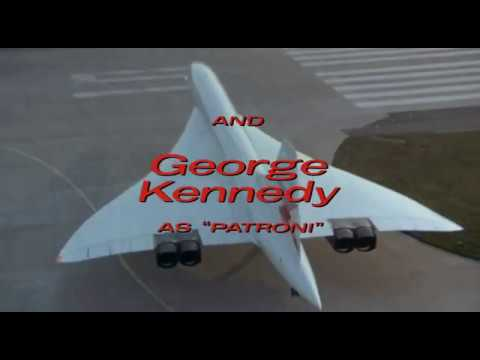 airplane mode 2017 full movie download