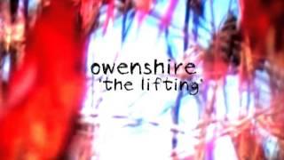 Owenshire: The Lifting [R.E.M. cover]