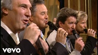 Bill & Gloria Gaither - New York City, Have We Got a Song for You [Live]