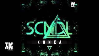 SCNDL - Konka