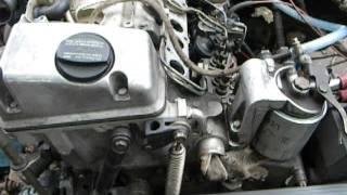 om605 turbo Елец