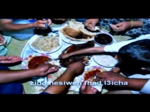 Rap Marocaine Ahfir   2014 راب عربي مغربي يستحق العالمية