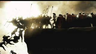 Repeat youtube video Sparta Cost 300   Epic Music Mix HD 1080p