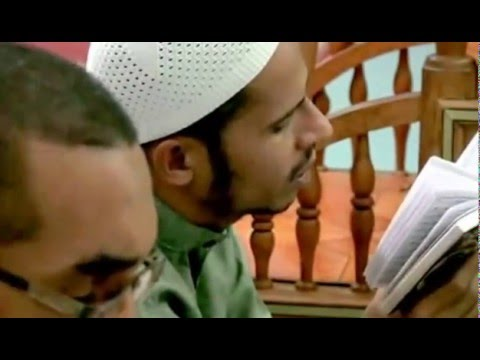 Download 06m 2 TUL DOUA TAWASSOUL du 10 11 2015