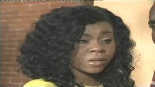 Emeka Ike's Fiance Arrives From London -  Watch Full Movie for Free [Full HD]