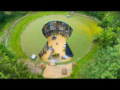 Property for Sale, Woolbrook Reservoir, Sidmouth - Bradleys Estate Agents