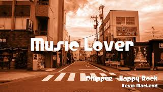 🎵 Chipper - Happy Rock - Kevin MacLeod 🎧 No Copyright Music 🎶 YouTube Audio Library