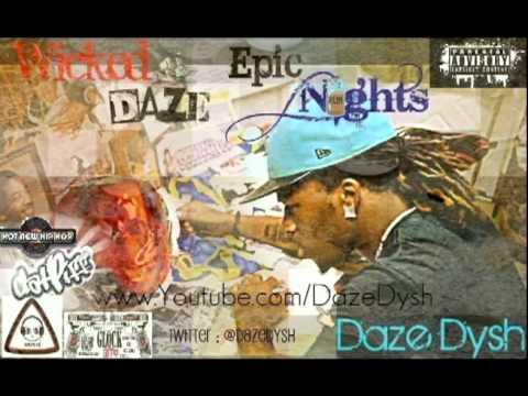 Lil Wayne - She Will Remix Ft Drake & Daze Dysh