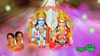 Sakala Graha- Thendral- Ranjani & Gayatri