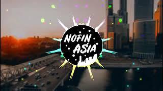Download Lagu Dj Nofin Asia Dadali Disaat Aku Tersakiti