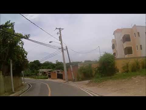 Driving Downtown - Gurabo  2019 - Santiago De Los Caballeros - Dominican Republic