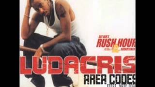 AREA CODES ***LUDA*** CLEAN)