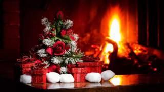 Dâng Về Nơi Hang Đá | Nhạc Thánh Ca | Nhạc Noel