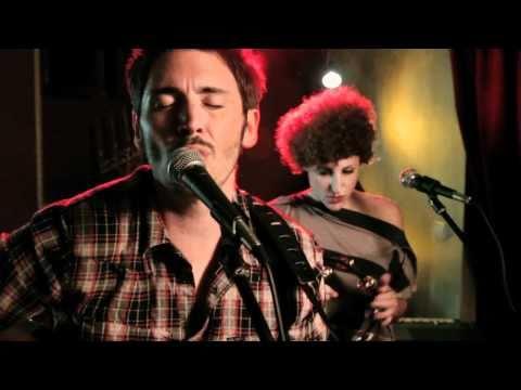 Aaron Thomas - Black Umbrella (official video)