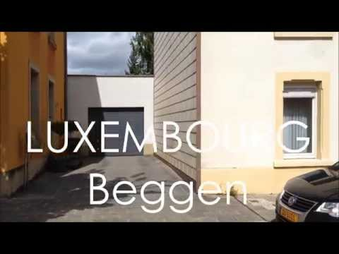 Immo ABS Luxembourg: Maison à vendre à Luxembourg-Beggen