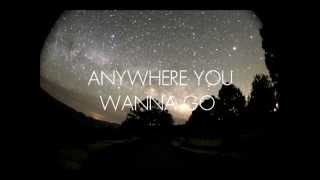 eM-jaYe - Anywhere You Wanna Go (Produced by Araz Productions)