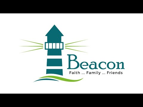 Sunday AM Live Stream (Pastor's Last Service)