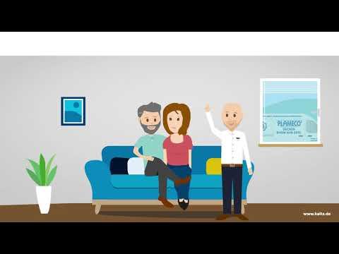 plameco-decken_rheinahreifel_video_unternehmen_präsentation