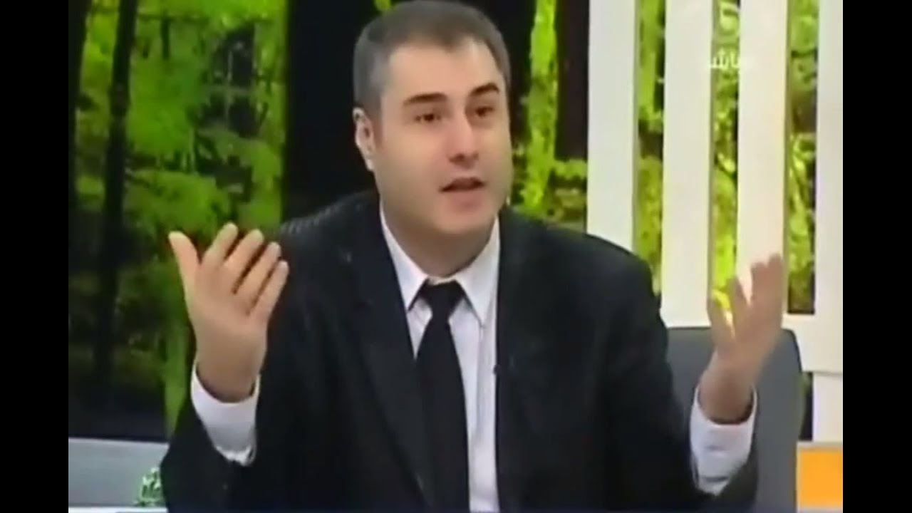 بسام خوري