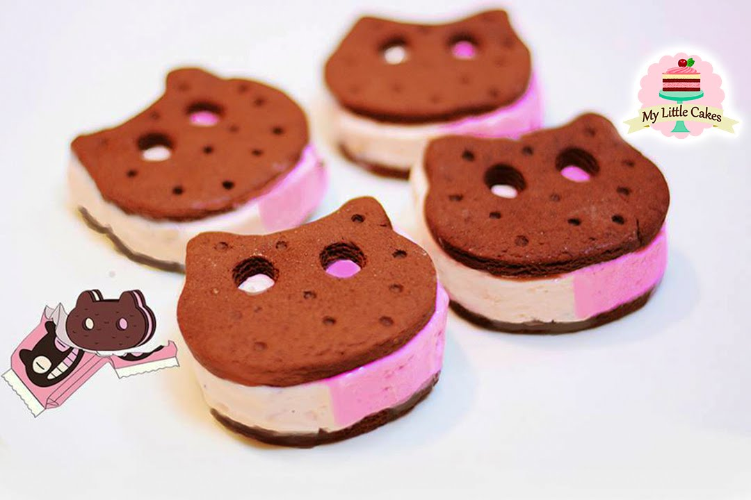 How To Make A Cookie Cat Steven Universe My Little