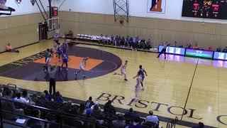 HOBART HIGHLIGHTS: Basketball tames Wildcats