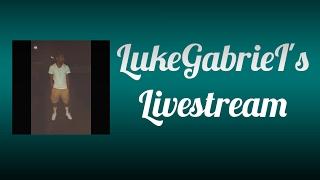 Late Night ROBLOX livestream!!! [RB World 2, NBA Phenom, Prison Royale!]