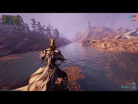 Virtuous Shadow in Depth - 6 cap guide