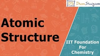 Atomic Structure Video Lecture