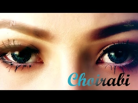 Choirabi - Official Movie Song Release