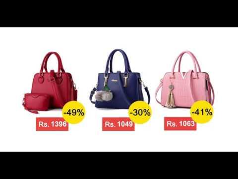 club factory women's fashion || low price