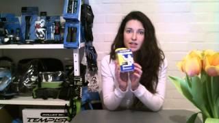 Какая камера самая прочная для велосипеда - Камера Michelin В4 AIRSTOP - обзор(Ставь лайк под этим видео и подписывайся на наш канал, чтобы быть в курсе новинок, акций, распродаж! Камера..., 2016-03-07T21:06:33.000Z)