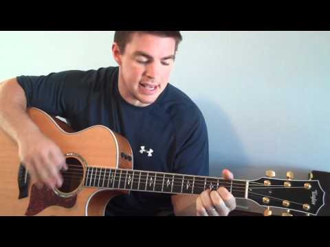Your Love Is Extravagant Chords By Darell Evans Worship Chords